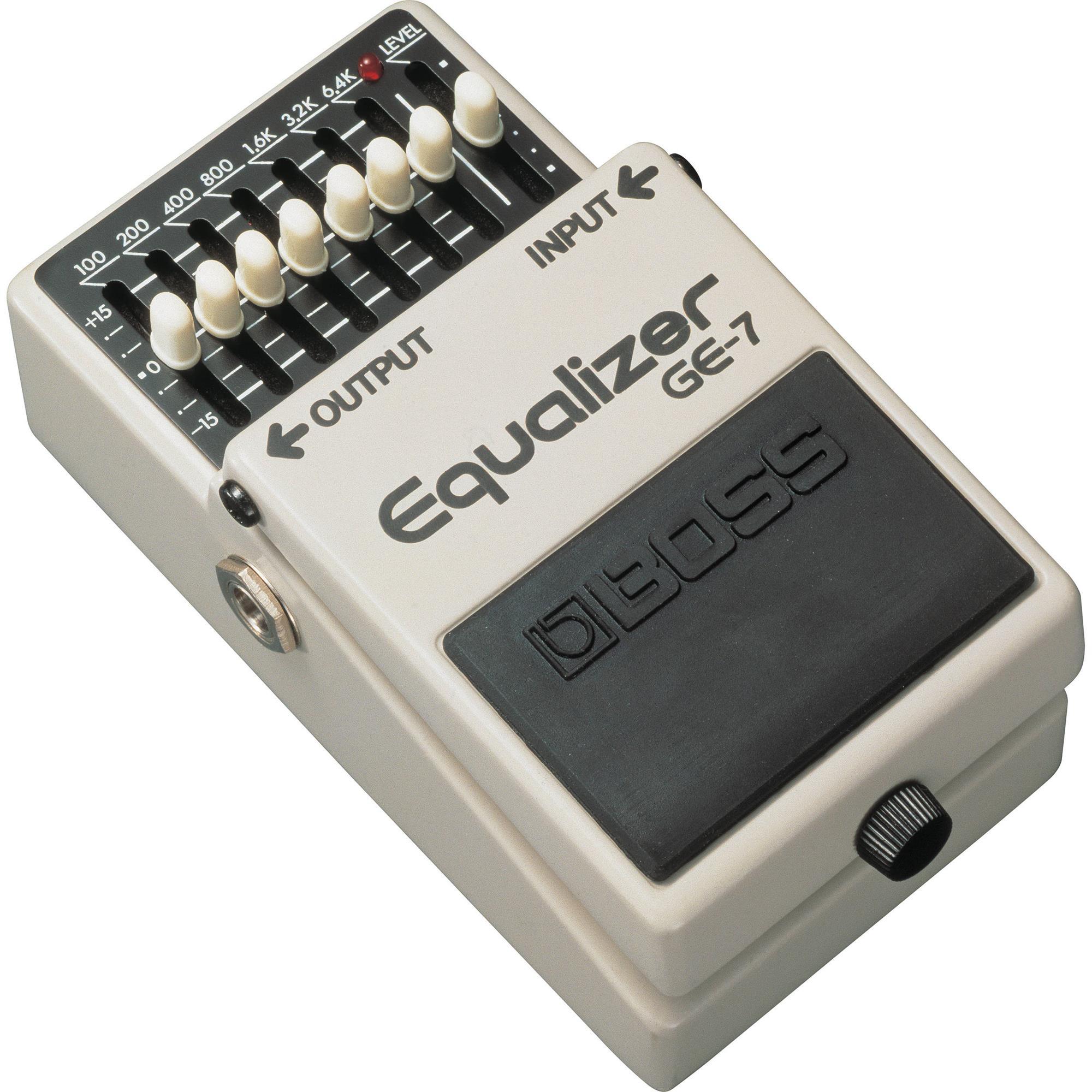 BOSS-GE-7-024880-sku-45362458