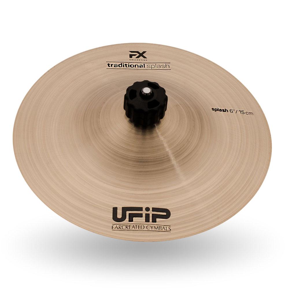 UFIP-FX-06TS-Traditional-Splash-06-Class-splash-sku-45600564