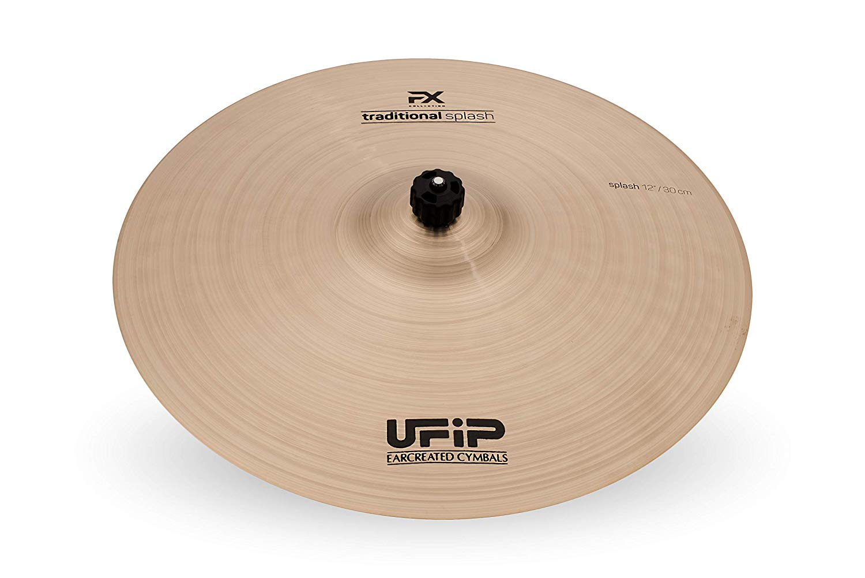 UFIP-FX-12TSM-Traditional-Splash-12-Class-splash-sku-45600571