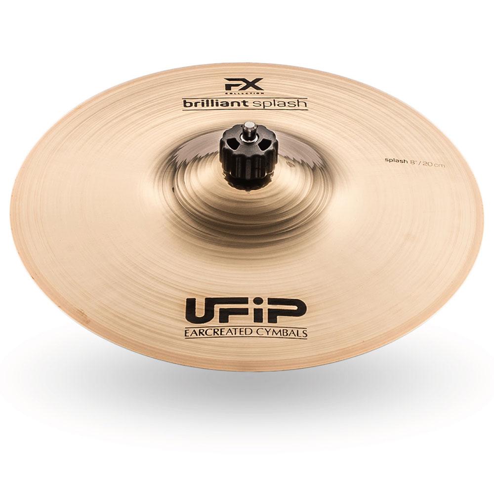 UFIP-FX-08BS-Brilliant-Splash-08-Brilliant-Splash-sku-45600572