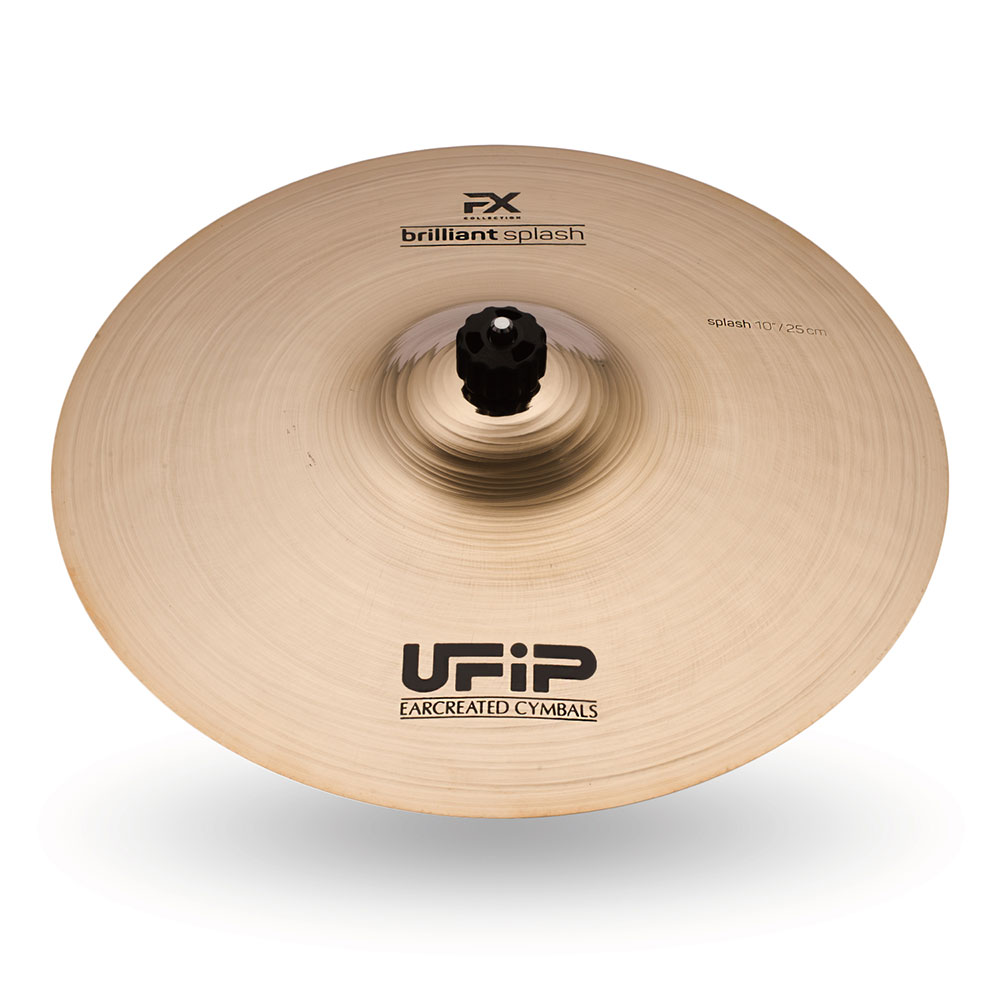 UFIP-FX-10BS-Brilliant-Splash-10-Brilliant-Splash-sku-45600573