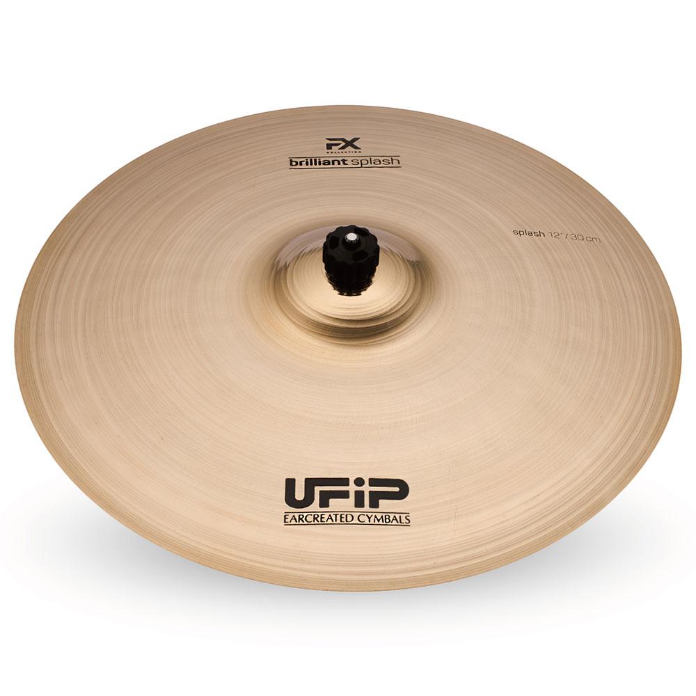 UFIP-FX-12BS-Brilliant-Splash-12-Brilliant-Splash-sku-45600574