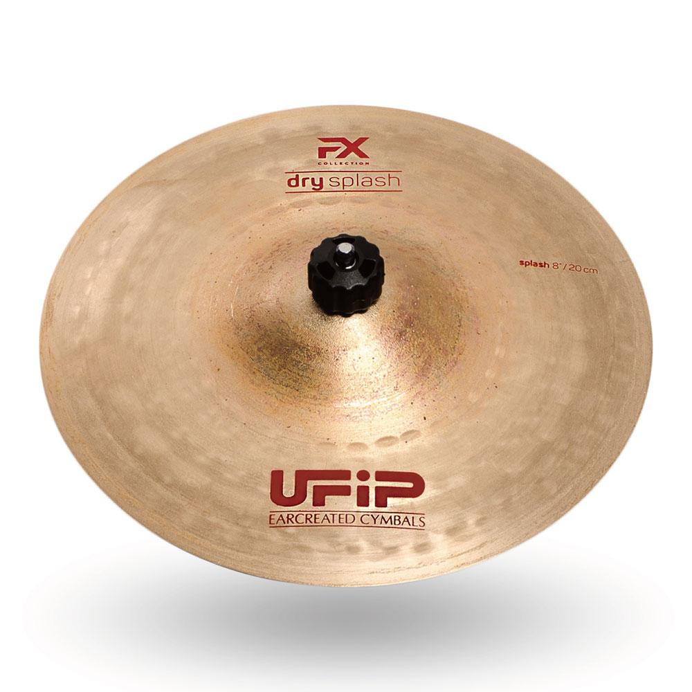 UFIP-FX-08DS-Dry-Splash-08-Natural-Splash-sku-45600575