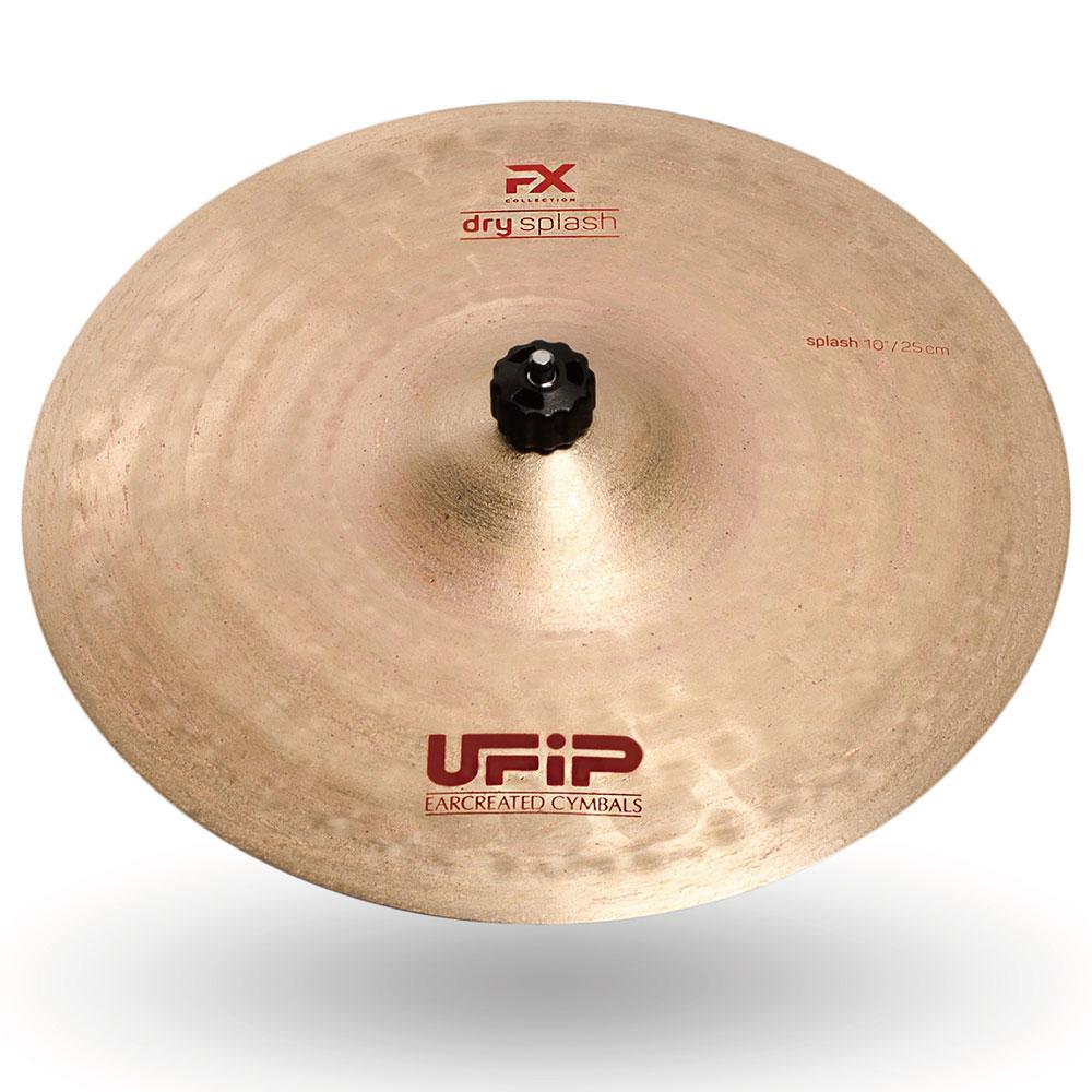 UFIP-FX-10DS-Dry-Splash-10-Natural-Splash-sku-45600576
