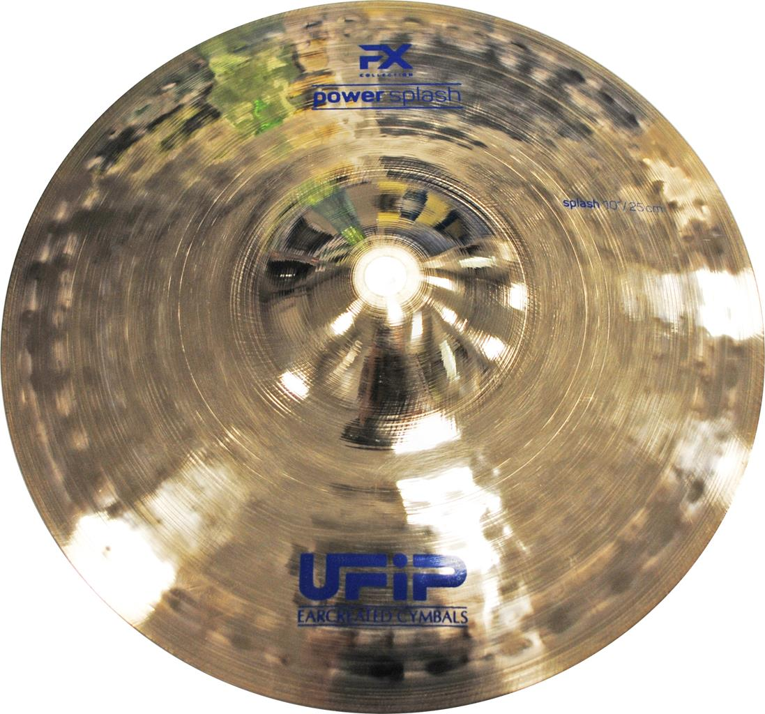UFIP-FX-10PS-Power-Splash-10-Bionic-Splash-sku-45600578