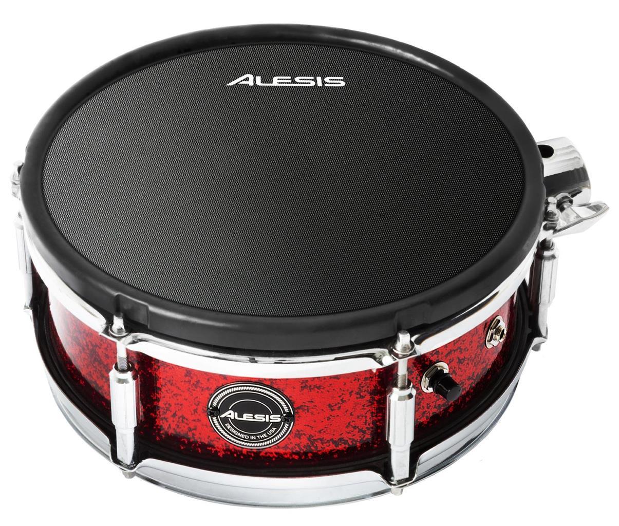 Alesis Strike 10 Drum pad mesh
