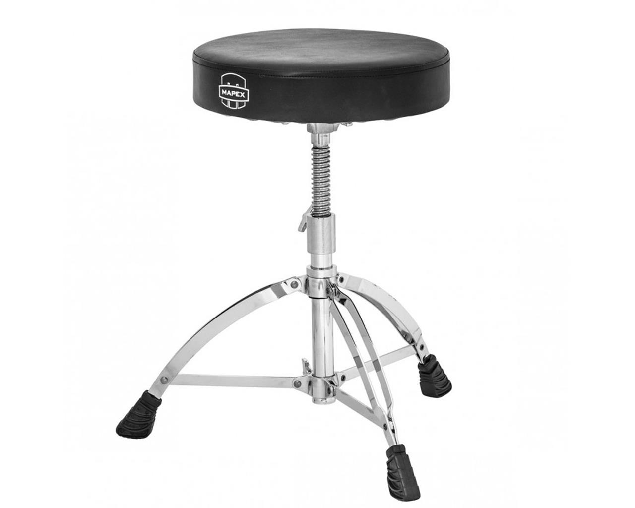 Yamaha ds sgabello per batteria drum throne expo esse