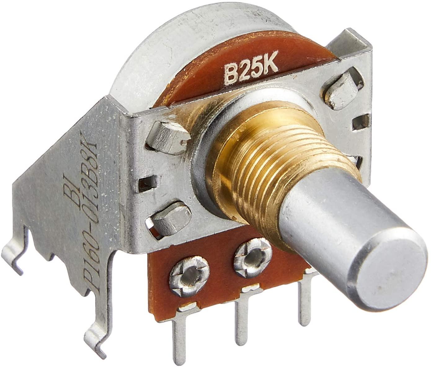 FENDER-25K-B-Taper-Snap-In-Style-Potentiometer-sku-571000959