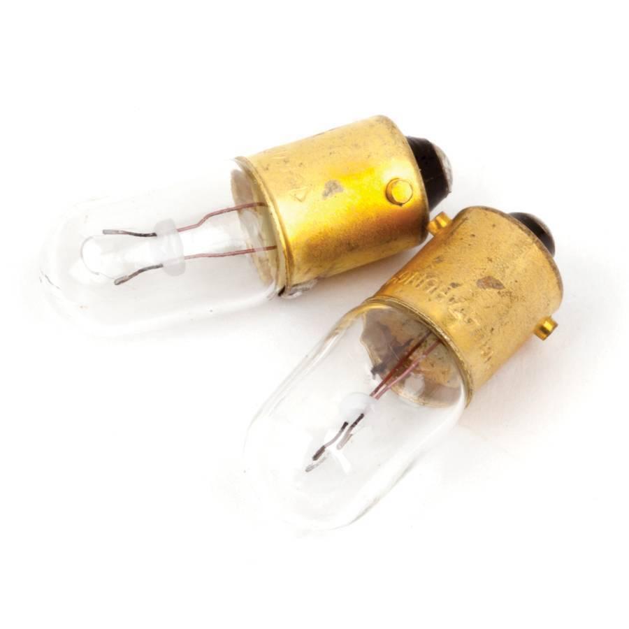 FENDER-Pure-Vintage-T47-Pilot-Light-Bulbs-2-sku-571001144
