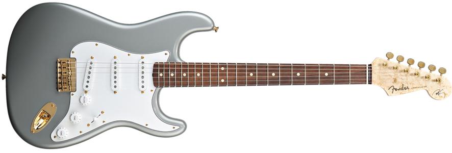 FENDER-Robert-Cray-Signature-Stratocaster-Rosewood-Fingerboard-Inca-Silver-sku-571002017