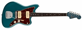 FENDER-1966-Jazzmaster-Deluxe-Closet-Classic-Aged-Ocean-Turquoise-sku-571005332