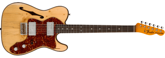 FENDER-Limited-Edition-Knotty-CuNiFe-Telecaster-Relic-Rosewood-Fingerboard-Aged-Natural-sku-571005349