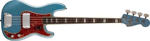 FENDER-Limited-Edition-P-J-Bass-Journeyman-Relic-Rosewood-Fingerboard-Aged-Lake-Placid-Blue-sku-571005366