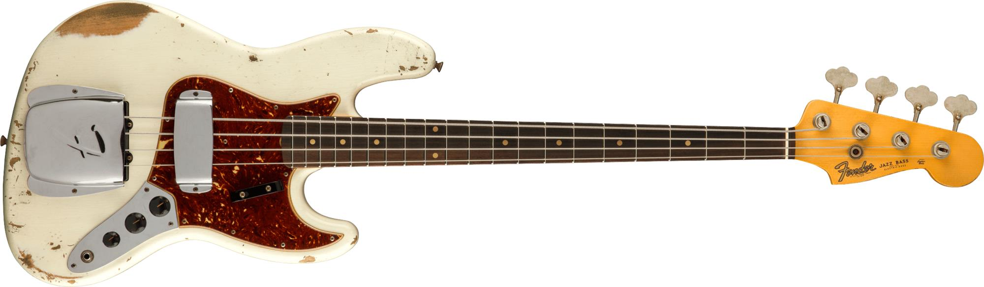 FENDER-1961-Jazz-Bass-Heavy-Relic-Rosewood-Fingerboard-Aged-Olympic-White-sku-571005369