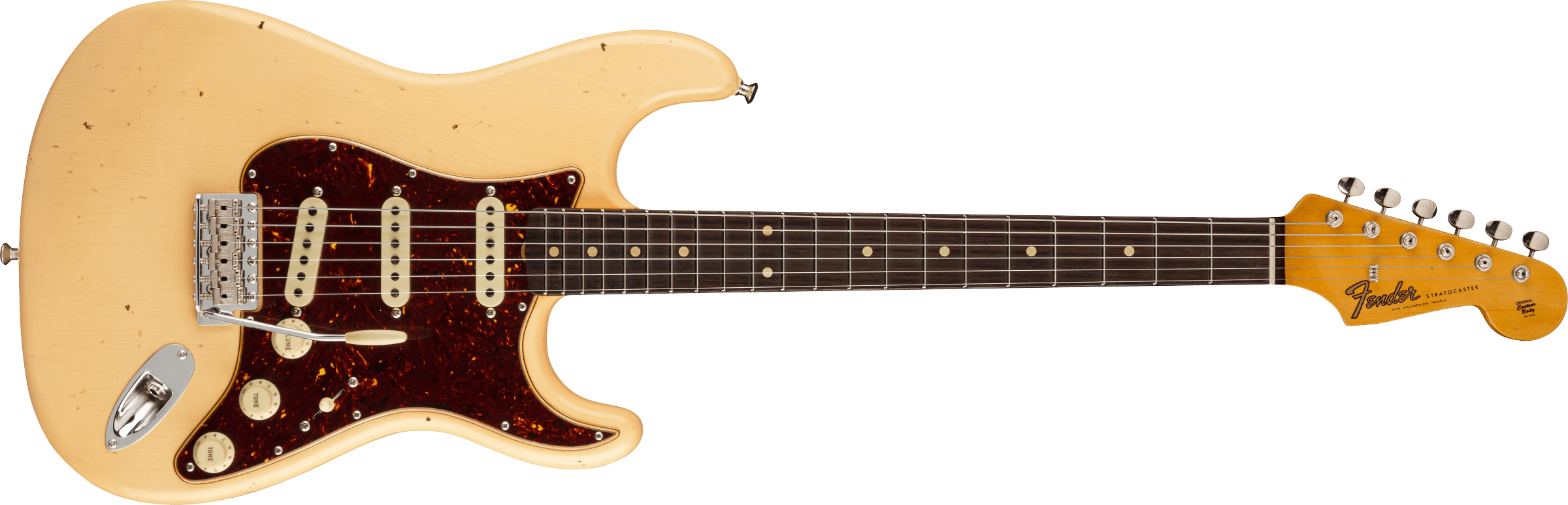 FENDER-Postmodern-Stratocaster-Journeyman-Relic-with-Closet-Classic-Hardware-Rosewood-Fingerboard-Aged-Vintage-White-sku-571005417