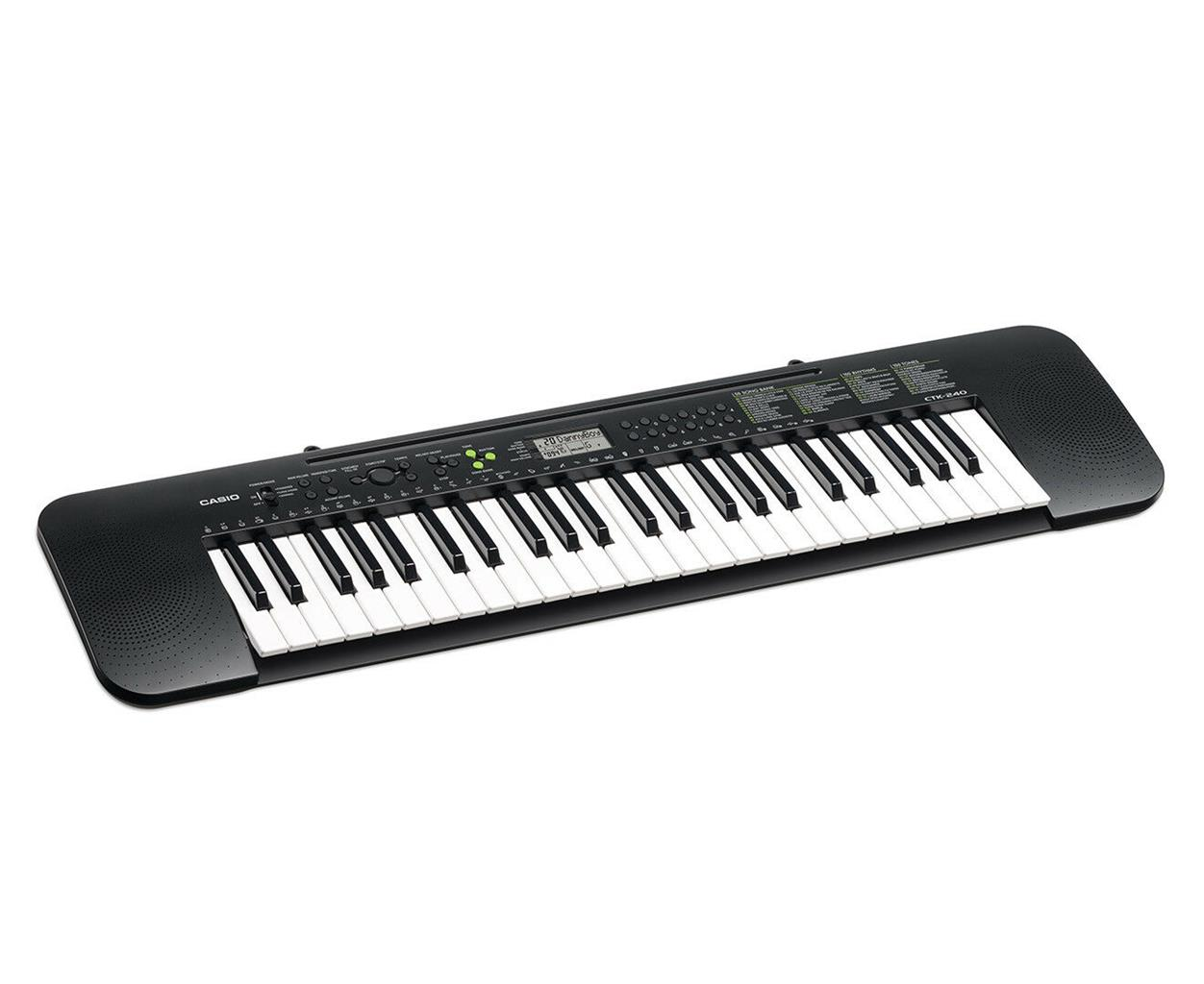 CASIO-CTK-240-H7-sku-6111