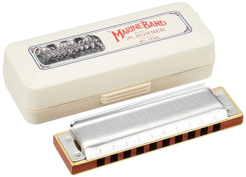 HOHNER-MARINE-BAND-1896-B-HARMONIC-MINOR-sku-65298618904