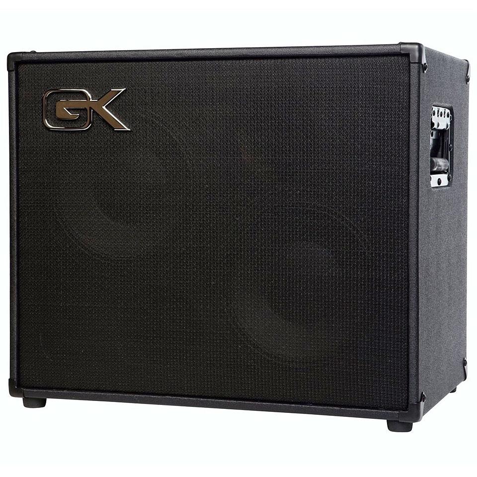 GALLIEN-KRUEGER-GK-CONO-10-200W-CX210-CX410-4OHM-sku-65298621178
