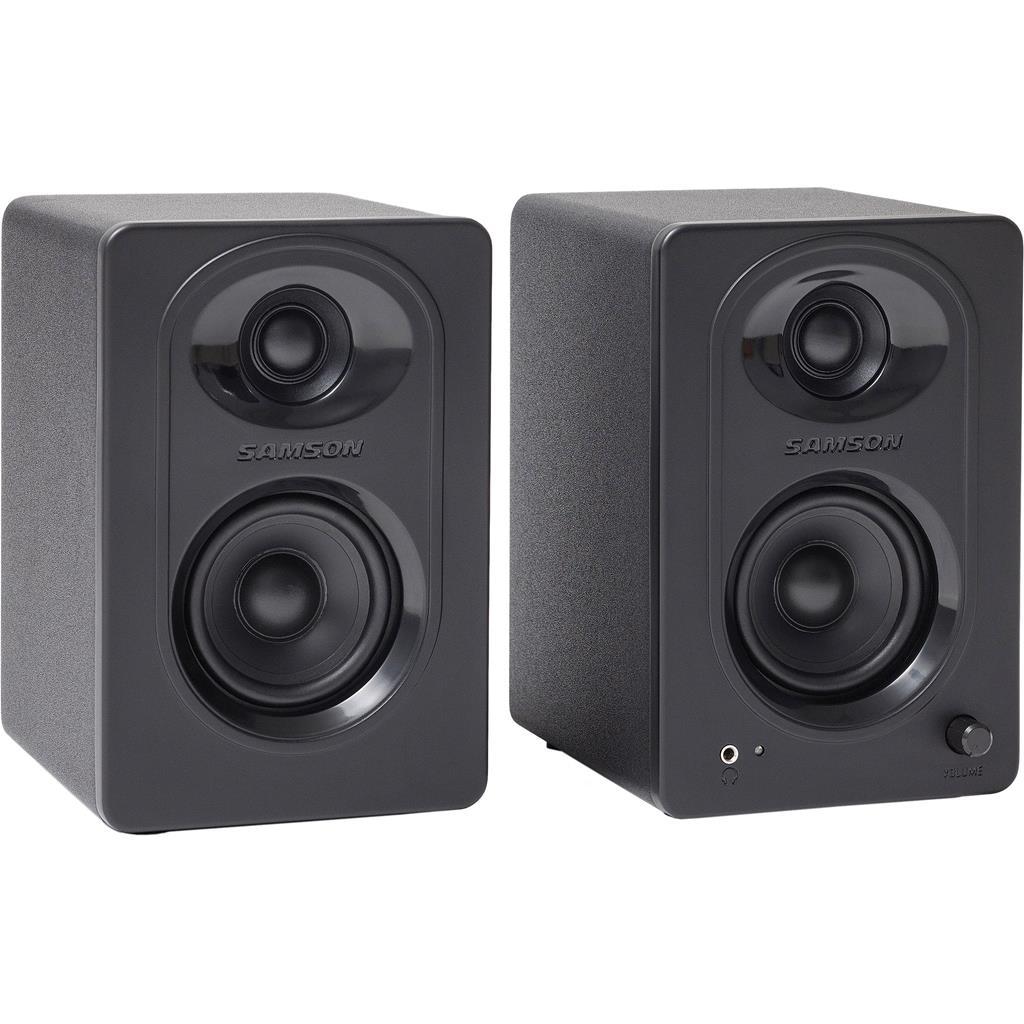 Samson-MEDIAONE-M30-Coppia-Monitor-Attivi-Studio-1-x-3-sku-7643245634008