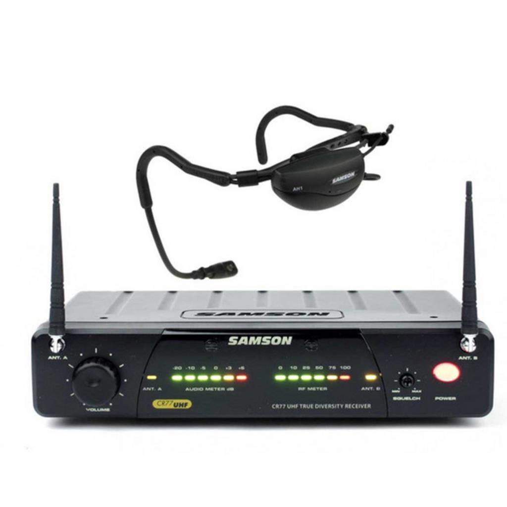 Samson-AIRLINE-77-UHF-Vocal-Headset-System-E2-863-625-MHz-sku-7649290646067