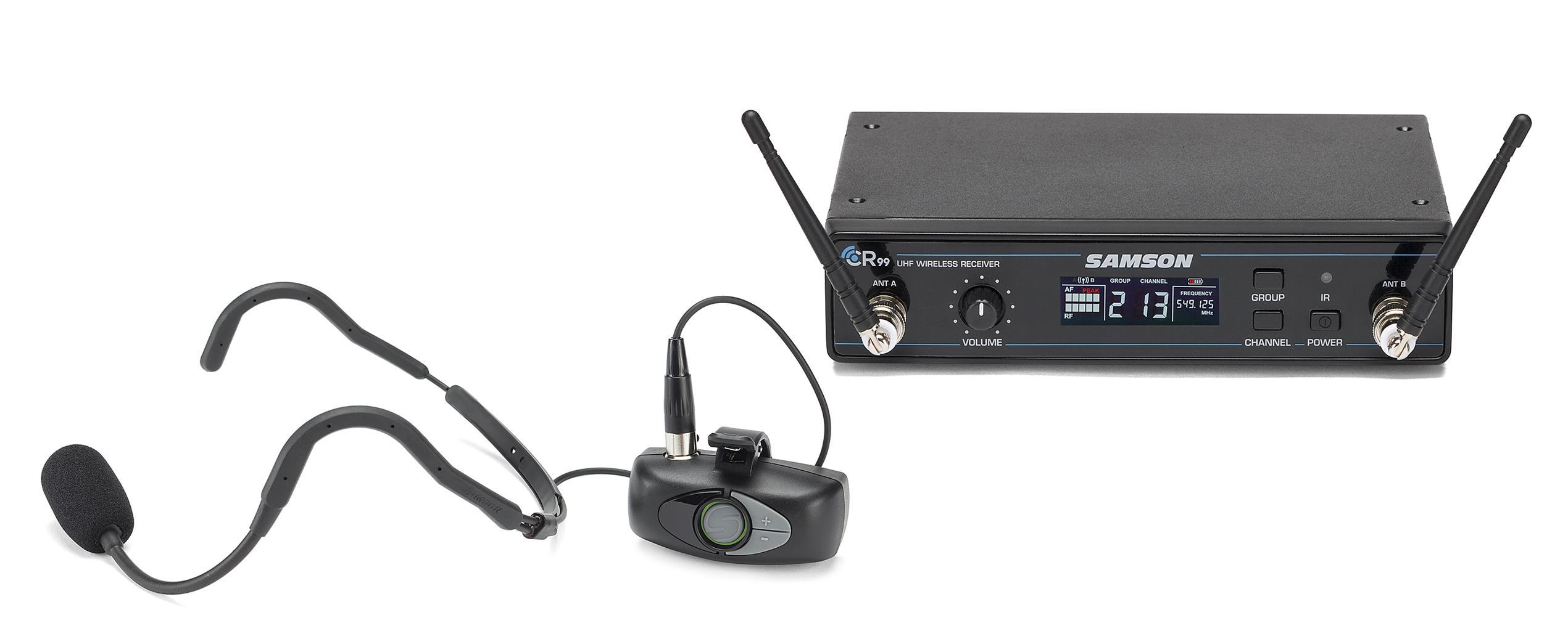 Samson-Airline-AHX-fitness-headset-sku-7649290649002
