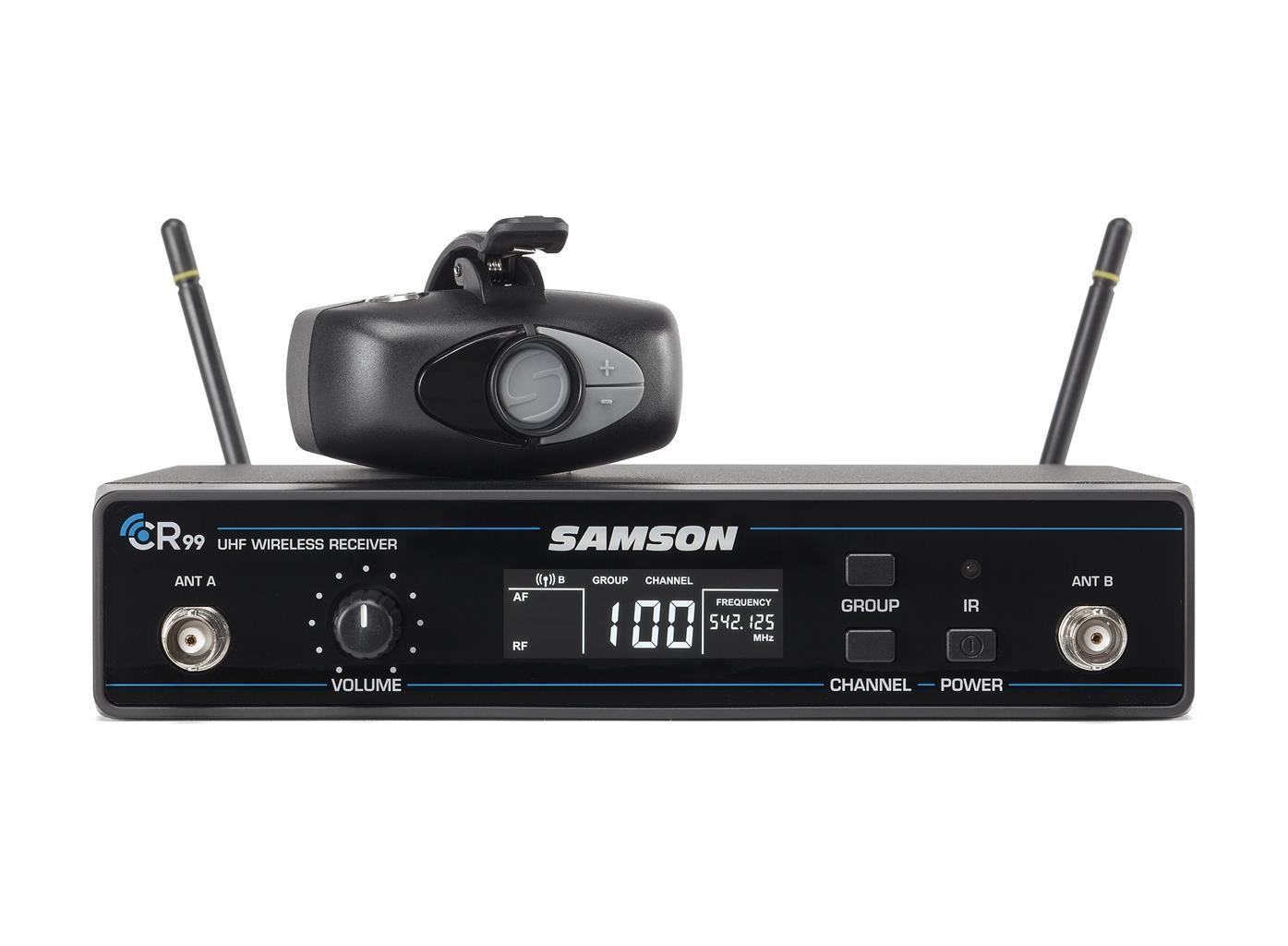 Samson-Airline-AHX-headset-sku-7649290649003