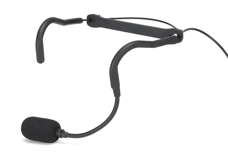 Samson-QEx-microfono-headset-fitness-sku-7649298000001