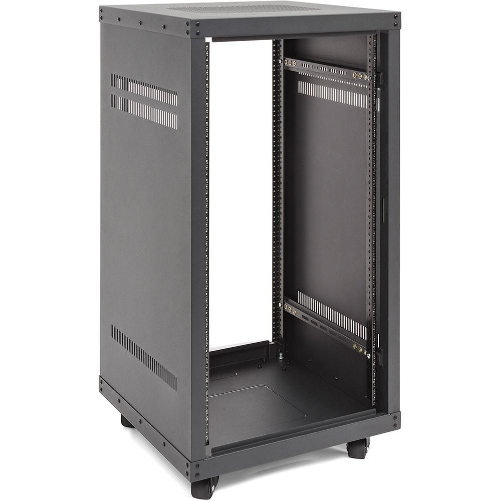 Samson-SRKPRO12-case-rack-a-12-unit-sku-7685512670002