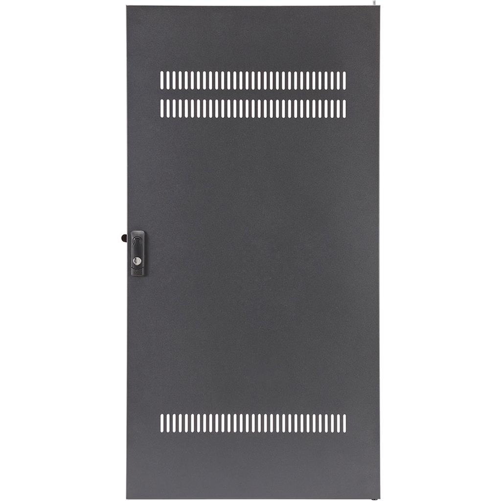 Samson-SRKPRODM16-metal-rack-door-16-unit-sku-7685512670007