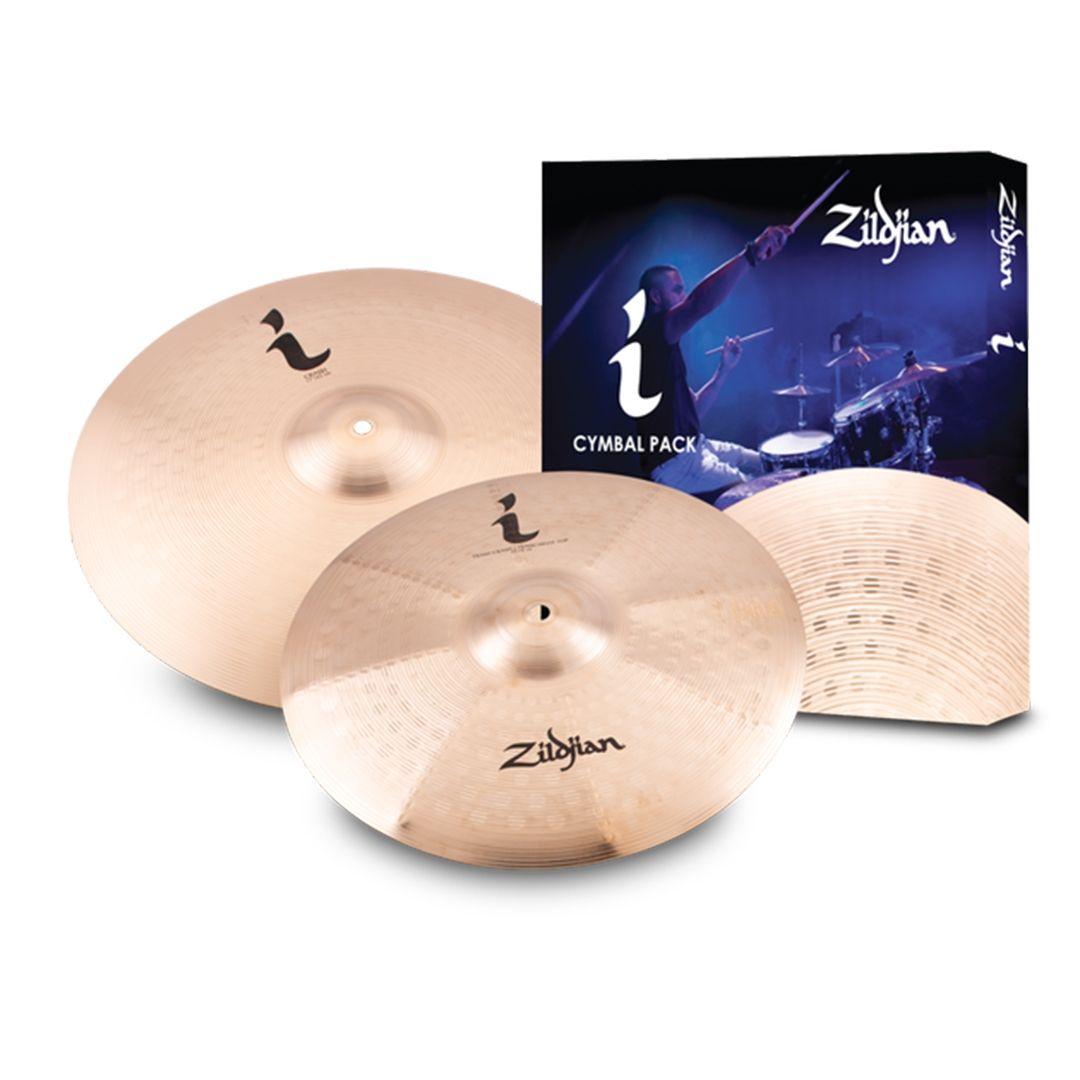 Zildjian-Cartone-2-I-Expression-Pack-1-ILHEXP1-fx-crash-sku-9022053230010