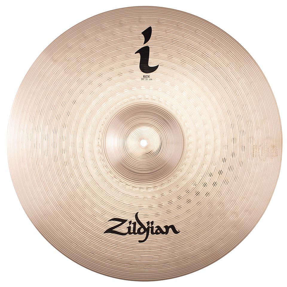 Zildjian-20-I-Ride-cm-51-sku-9022054230021