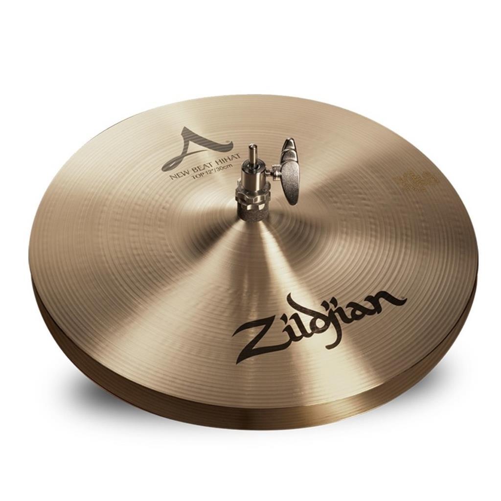 Zildjian-A-series-Avedis-12-New-Beat-Hi-hat-cm-30-sku-9022057203184
