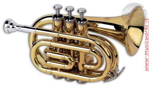 Alysee-TR-6500-laccata-sku-5631190000001