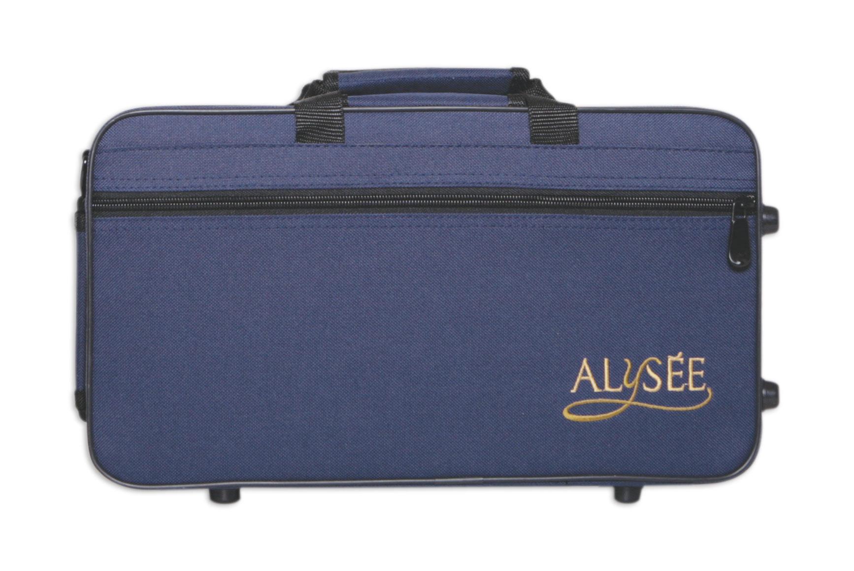 Alysee-Astuccio-Light-tromba-sku-5697369649001