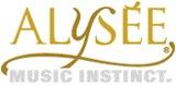 Alysee Guida molla plastica flicorno soprano - 10 pezzi - Strumenti A Fiato Strumenti a Fiato - Accessori