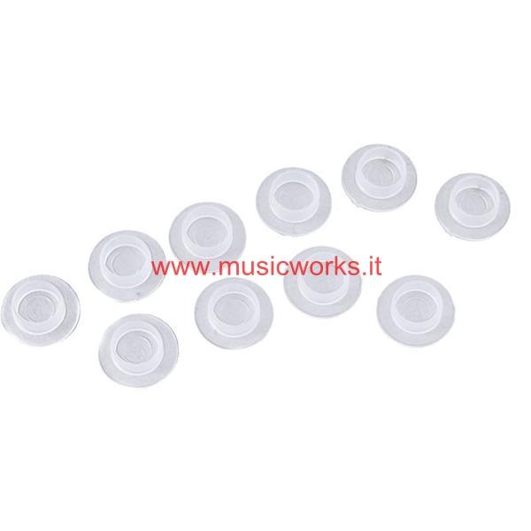 Alysee-Tappo-plastica-per-flauto-FL-511S-e-FL-511SC-10-pezzi-sku-5698379685001
