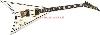 JACKSON JACKSON - CUSTOM RANDY RHOADS TRIBUTE - 2855439000