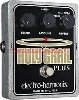 ELECTRO HARMONIX BASS METAPHORS Preamp/EQ/Distortion/Compressor/DI Multi-Effect   9.6DC-200 PSU included