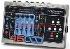 ELECTRO HARMONIX 45000 Stereo Multi-Track Looper  9.DC-200 PSU included