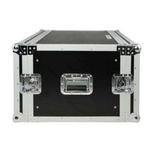Karma PRO 8U - Rack  8 unit�
