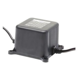 Karma OPT 7575 - Trasformatore waterproof 75W - Voce - Audio Accessori - Altri accessori