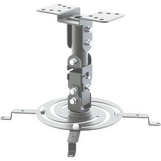 Karma PJ 005 - Supporto a soffitto per videoproiettore
