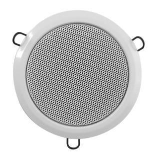 Karma CSL 510T - Diffusore da incasso 20W - Voce - Audio Casse e Monitor - Diffusori Passivi