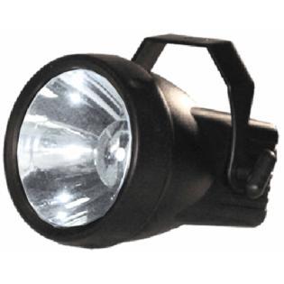 Karma PAR LED36 - Proiettore a led