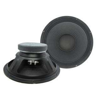 Karma WF 6708 - Woofer da 200W - Voce - Audio Casse e Monitor - Diffusori Passivi