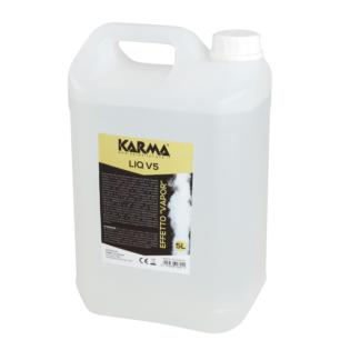 Karma LIQ V5 - Liquido per Geyser