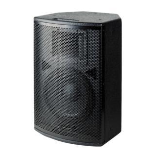 Karma BX 1315 - Box Pro da 550W