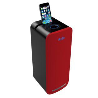 Karma TWR 60 - Tower speaker da 60W - Voce - Audio Casse e Monitor - Diffusori Passivi