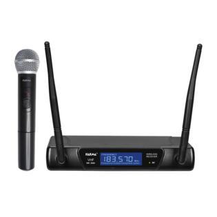 Karma SET 6090C - Radiomicrofono Palmare VHF