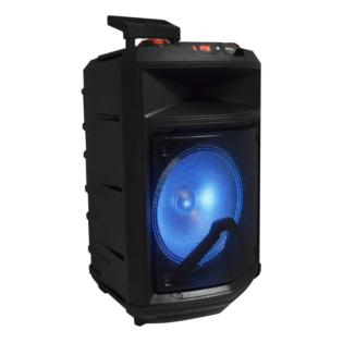 Karma ULTIMAT FX12 - Diffusore amplificato 700W PMPO